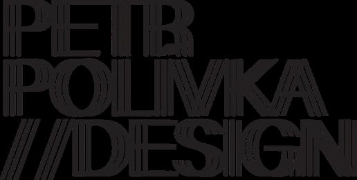 Petr Polivka Design